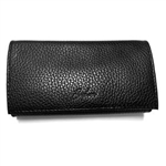 Brigham Large Tobacco Pouch