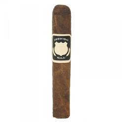 Crowned Heads Jericho Hill OBS (Robusto)