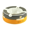 Cohiba Ashtray