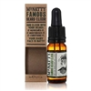 Mr. Natty Famous Beard Elixir Beard Oil