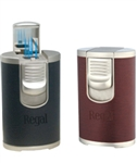 Regal Quad Table Lighter