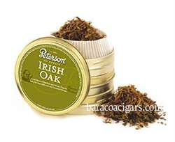 Peterson Irish Oak 50g