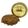 Dunhill Elizabethan Mixture, Pipe Tobacco