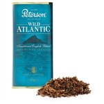 Peterson Wild Atlantic Pipe Tobacco