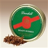 Dunhill Ready Rubbed Pipe Tobacco