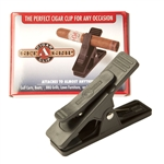 Pro Active Sports Cigar Minder
