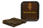 Mac Baren Old Dark Fired Pipe Tobacco