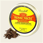 Dunhill Royal Yacht Pipe Tobacco