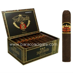 Don Tomas Rothschild Maduro