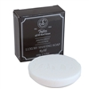 Taylor of Old Bond Street Jermyn Street Collection Shave Soap Refill