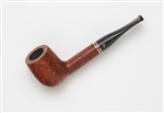 Peterson Dalkey Pipe - 106 FT