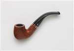 Peterson Dalkey Pipe - 221 FT
