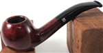 Rattray's Pipe - Marlin No.9