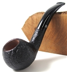 Rattray's Pipe - old Gowrie, Sand No. 9