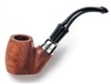 Peterson Standard System Pipe - 304 Smooth PL M