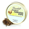 Dunhill Early Morning Pipe Pipe Tobacco