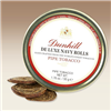 Dunhill De Luxe Navy Rolls Pipe Tobacco