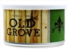 Cornell & Diehl Old Grove Pipe Tobacco
