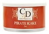 Cornel & Diehl Pirate Kake Pipe Tobacco
