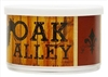 Cornell & Diehl Oak Alley Pipe Tobacco
