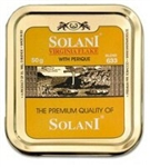 Solani Virginia Flake 50g