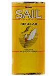 Sail Regular (Yellow)