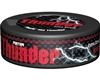 V2 Thunder Ultra Strong Snus