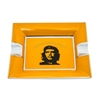 Che Cigar Ashtray