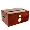 Cigar Star Lexington Humidor