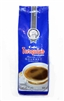 Turquino Cuban Coffee Beans - 500grams
