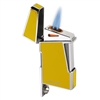 lotus apollo lighter, torch lighter
