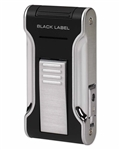 Lotus Black Label The Dictator Torch Lighter