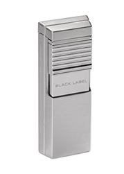 Lotus Black Label El Presidente Torch Lighter