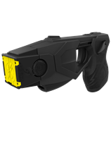 TASER X26P Professional Series Kit
