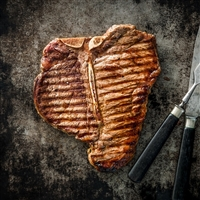 USDA Prime Beef, Porterhouse Steak, T-Bone Steak, New York Steak, Bone In New York Steak, Dry Aged Beef, 30 Days Aged Beef, Steak, Steaks, Wagyu Beef, Kobe Beef, Steaks on line, Best Steaks, Christmas Gift, Birthday Gift, Corporate Gift, Anshu
