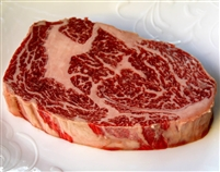USDA Prime Beef, Rib Eye Steak, Dry Aged Beef, 30 Days Aged Beef, Steak, Steaks, Wagyu Beef, Kobe Beef, Steaks on line, Best Steaks, Christmas Gift, Birthday Gift, Corporate Gift, Rib Eye Steaks, Rib Eye Roast, Bone In Rib Eye Steak, Export Rib, Anshu