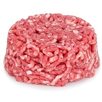 Elk Ground meat, elk meat for sale, where can I buy elk meat, Meat Market, Elk Filet Mignon Steaks, Elk Rib Chops, Elk 8 rib Frenched rack, Elk 2 rib Frenched rack, Elk Strip loin steak, Elk Boneless Short loin, Elk NY Strip, Elk Tenderloin, Elk Medallion
