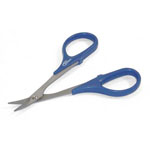 ASC1737 Factory Team Body Scissors