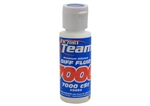 ASC5454 Silicone Diff Fluid 7000cst 2oz