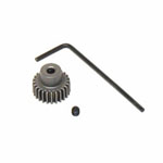 LOS4118 48 Pitch Pinion Gear18T