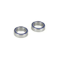 LOSA6943 10 x 15mm Sealed Ball Bearing 2 AD2
