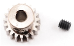 RRP1019 48 Pitch Pinion Gear19T