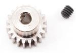 RRP1020 48 Pitch Pinion Gear20T