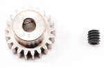 RRP1021 48 Pitch Pinion Gear21T