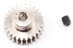 RRP1026 48 Pitch Pinion Gear26T