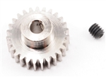 RRP1027 48 Pitch Pinion Gear27T