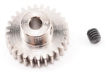 RRP1028 48 Pitch Pinion Gear28T