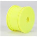 TLR7101 Rear Wheel Yellow 2 22