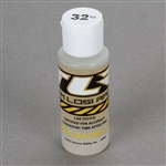 TLR74007 Silicone Shock Oil 32.5 Wt 2oz