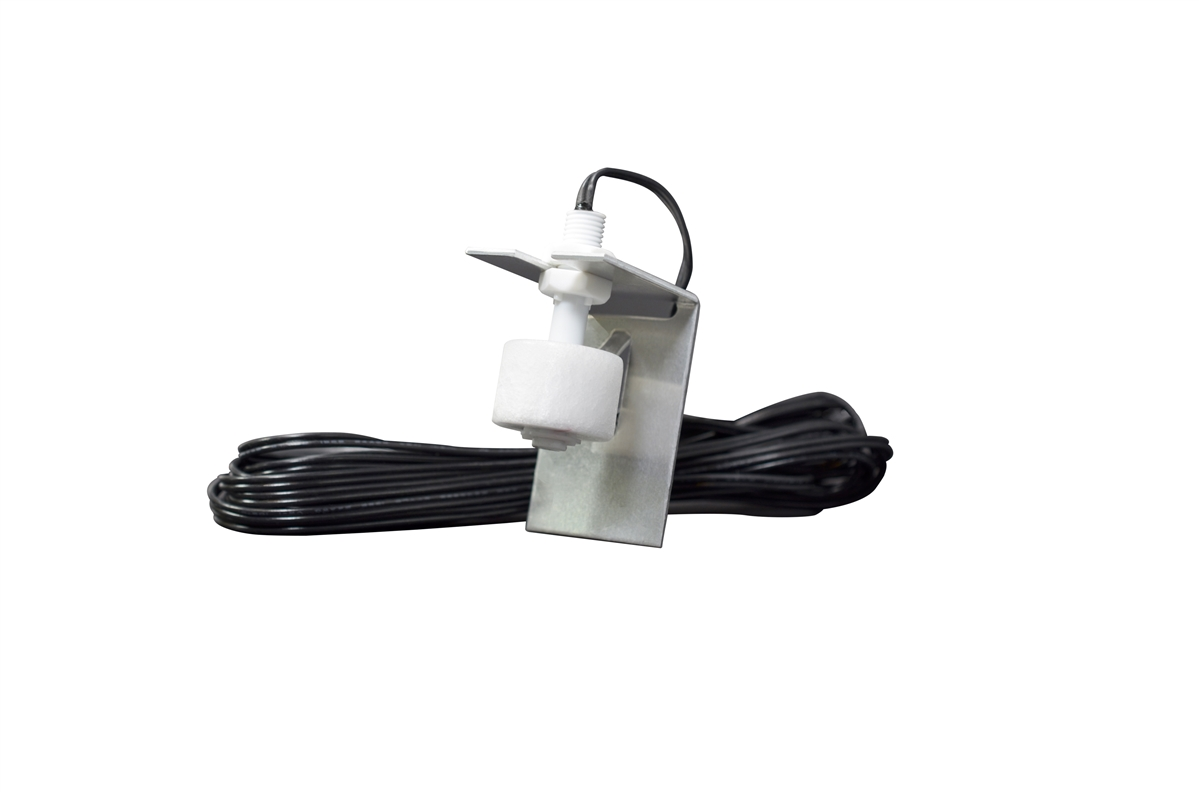 sump pump accessories with S Pb Fs Std on S Pb Fs Std also 351134387529 besides Aquarium Sump further Barrel Tanks as well Ch5.